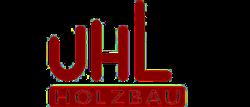 Uhl Holzbau GmbH Gnodstadt